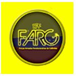 Lista de banidos da F.A.R.C En2uz110