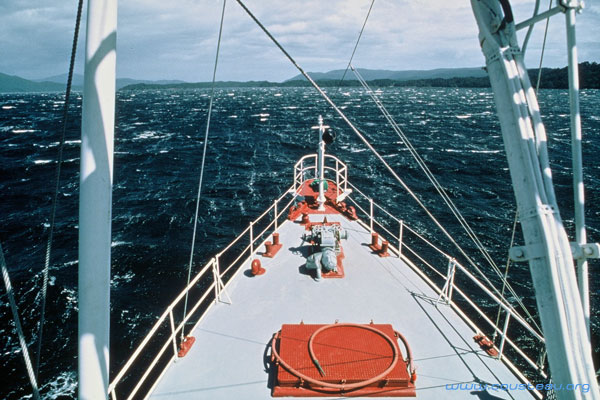 piani  -scr - la Calypso di cousteau autocostruita su piani museo della marina parigi - Pagina 2 Zoom_c10