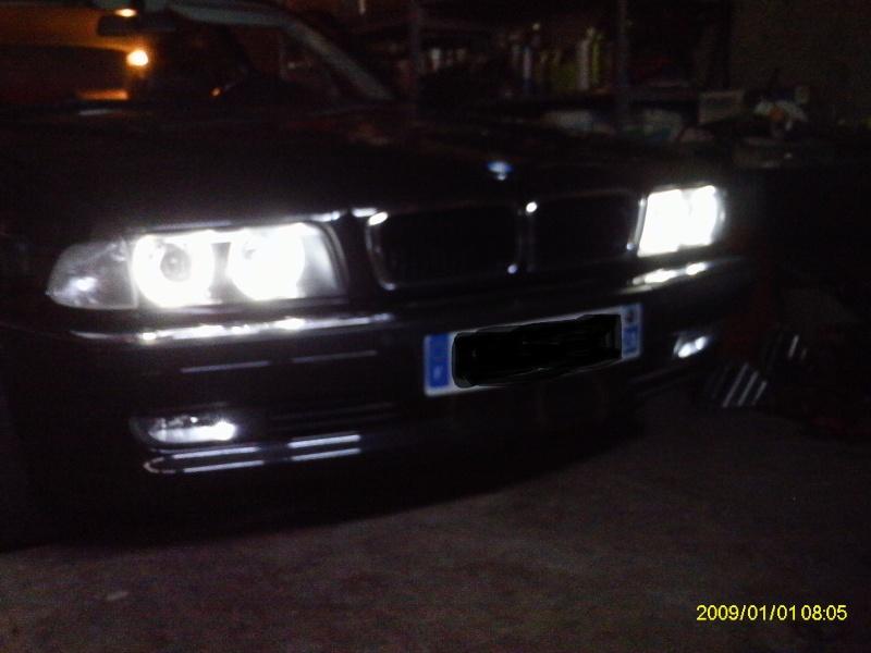 bmw 730d e65  Retouc12