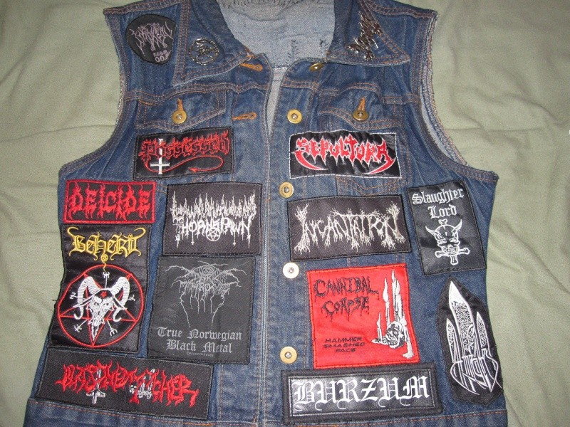 Metal vests Img_0010