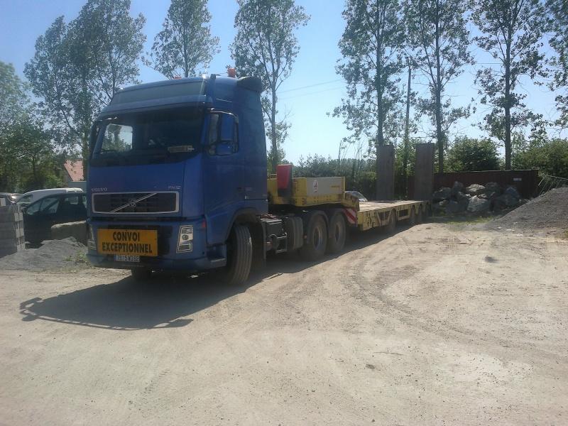 Dans mon entreprise Volvo_10
