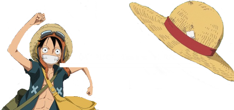 One Piece Rise & Fall Doomsa13