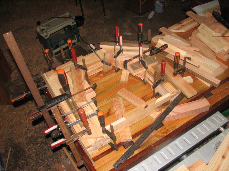 fabrication d'une Scie à ruban en bois Img_3713