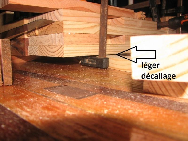 fabrication d'une Scie à ruban en bois Img_3715