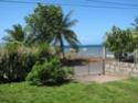 petit nouveau de Polynésie. 2_raia10
