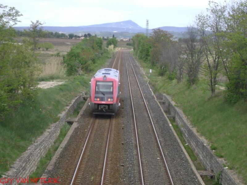 X-73500 entre Nîmes et Alès Copie_15