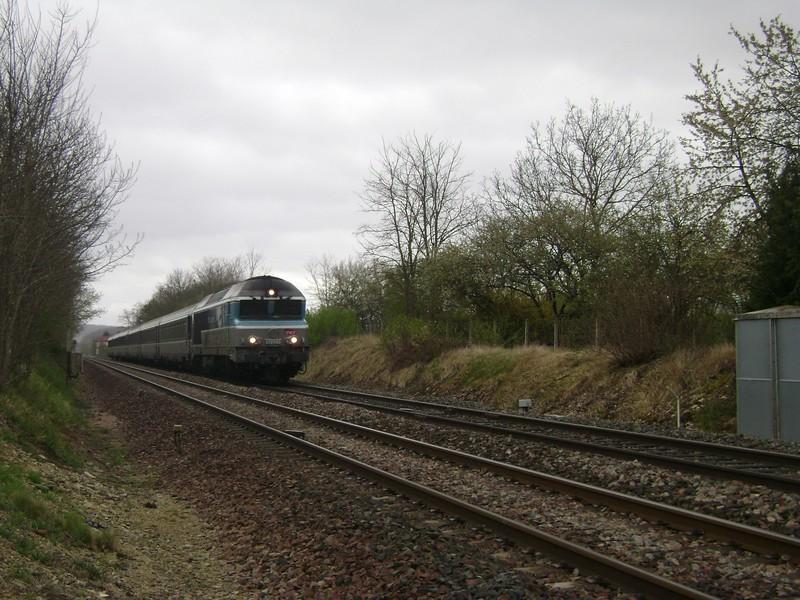 CC-72100 à Rennepont Copie_16