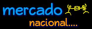 Mecanicos online (FORO)