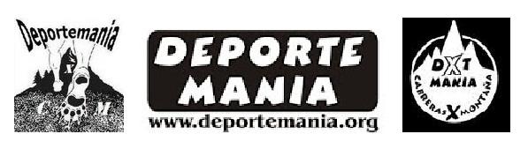 Deportemania CxM