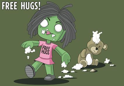 "Les ""Free Hugs"" Free-h11"