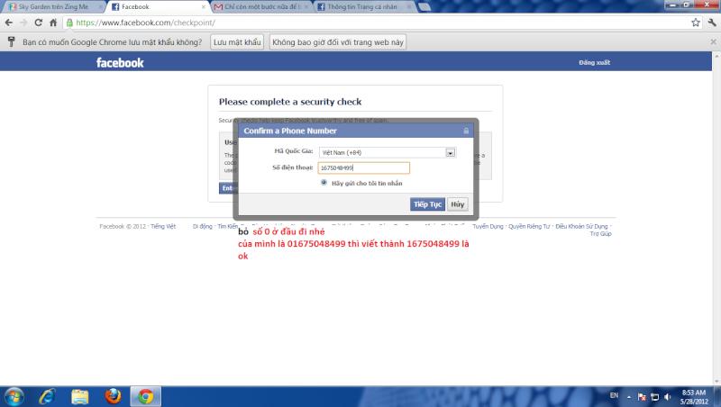 Hướng dẫn Tạo acc facebook mới nhất tháng 5/2012 610