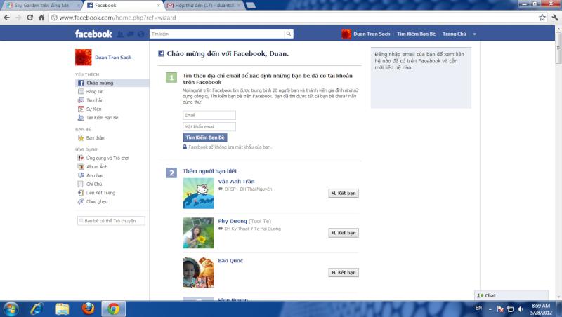 Hướng dẫn Tạo acc facebook mới nhất tháng 5/2012 810