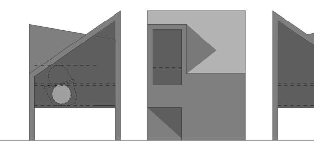 un poulailler pas comme les autres - Page 2 Sans_t11