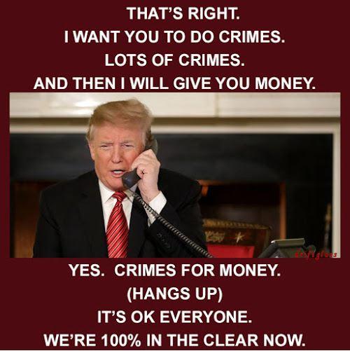 Trump Articles of Impeachment - Page 2 Captur37