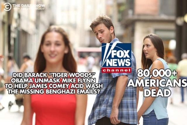 #ObamaGate  Dbec4210