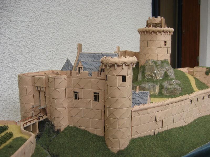 Galerie Destiny-création Fort_110