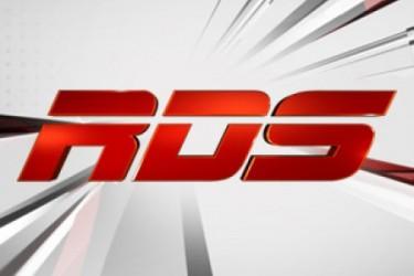 #Twitter ou TV(RDS ESPN TSN etc.) 34356810