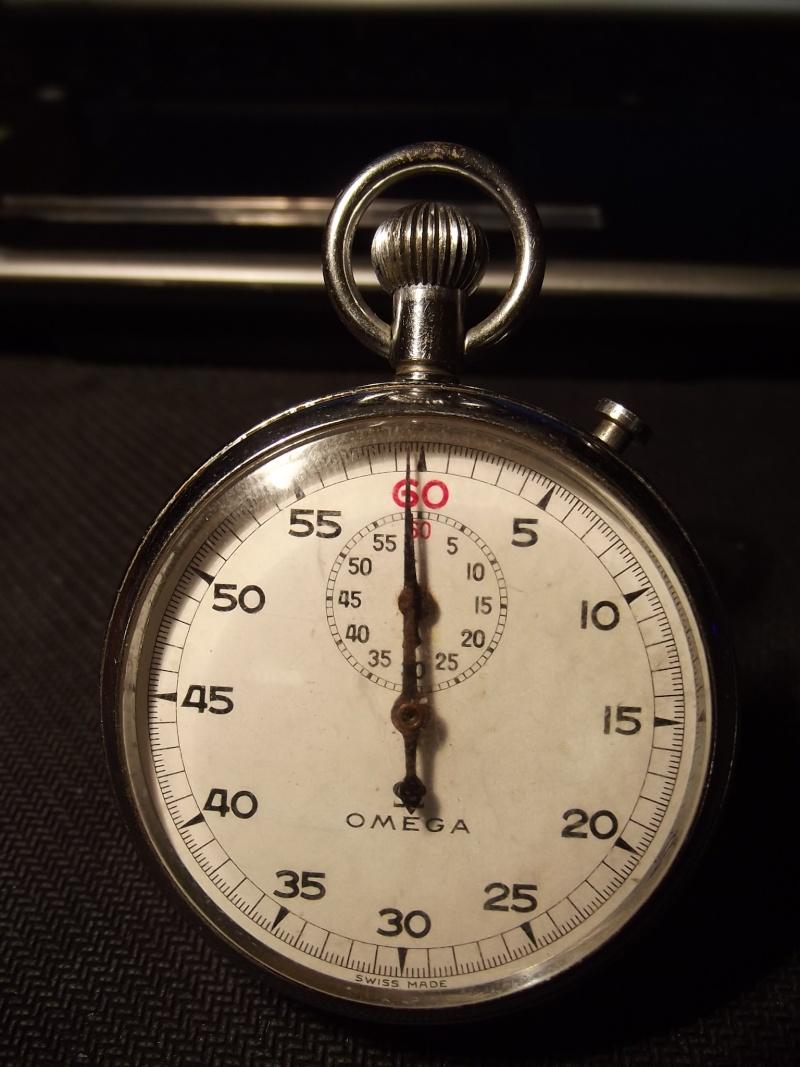 demande votre aide svp chrono omega Dscf0014
