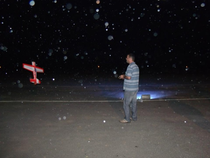 2° festa junina 16/06/2012 53328110