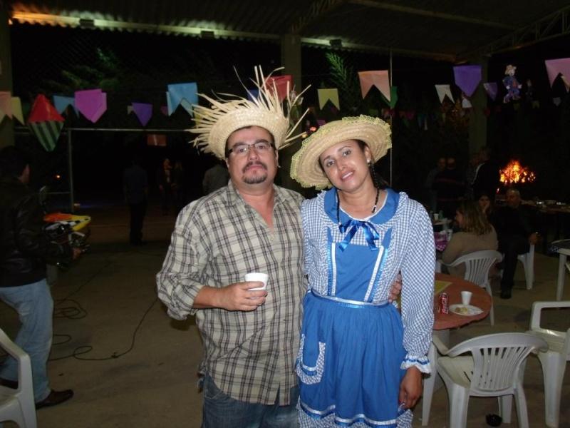 2° festa junina 16/06/2012 59856010