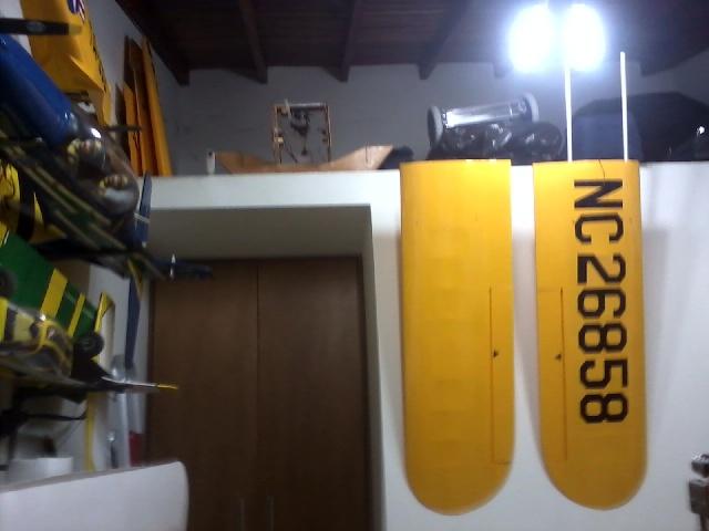 Fotos das oficinas dos amigos do Caita. P22-1112