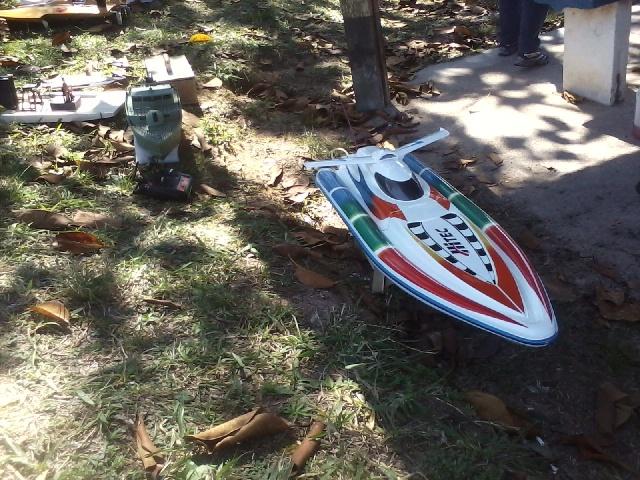 Encontros de Nautimodelismo-28/07/2012 P29-0712
