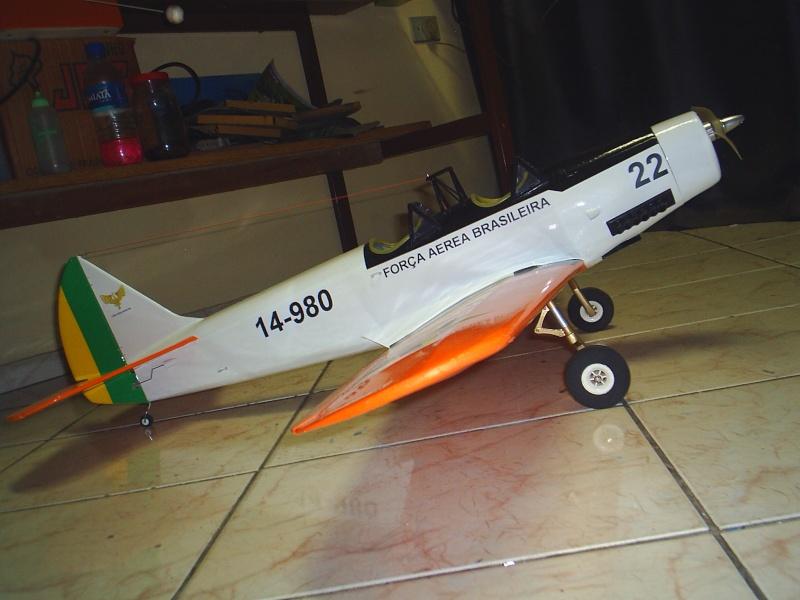 Varios modelos classicos em escala. S3010611