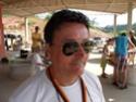 Fotos da turma do Caita Gedc0010