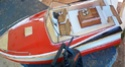 barcos e lanchas da galera. Lancha11