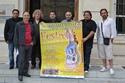 Festival des 100 Guitares Gipsy Photo_14