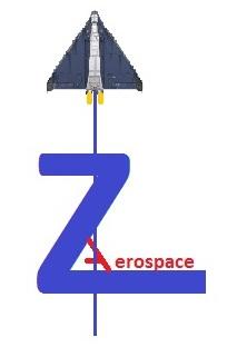 Primo satellite  Logo210
