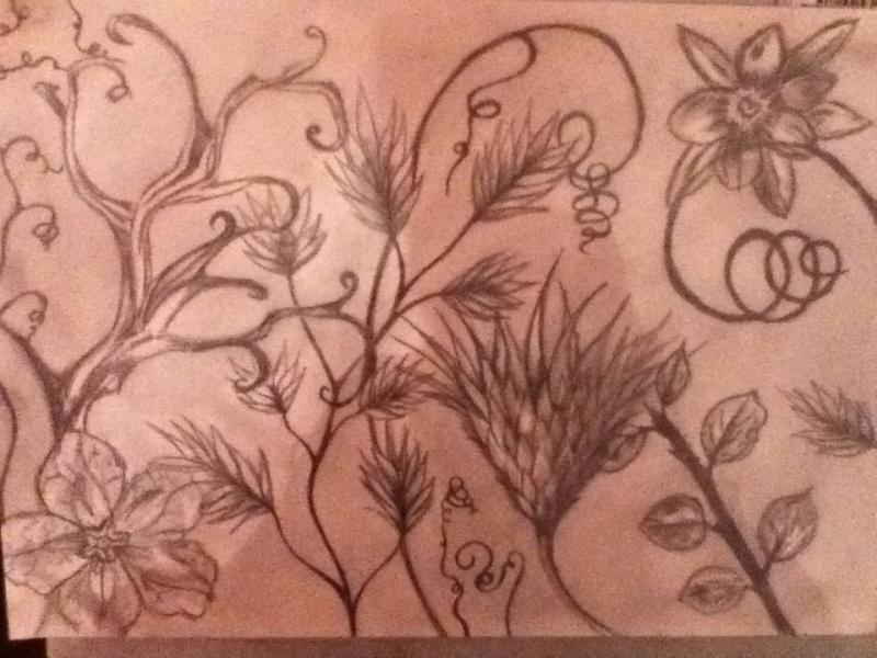 Suite des fleurs !  Img_3510