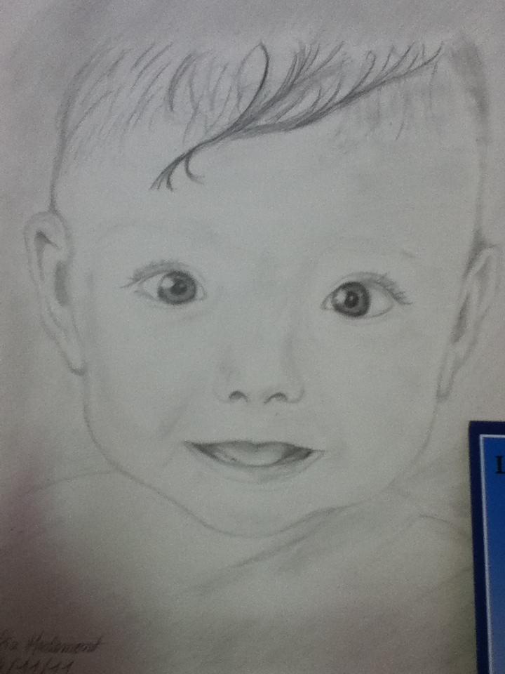 Portrait d'un bébé Img_4210