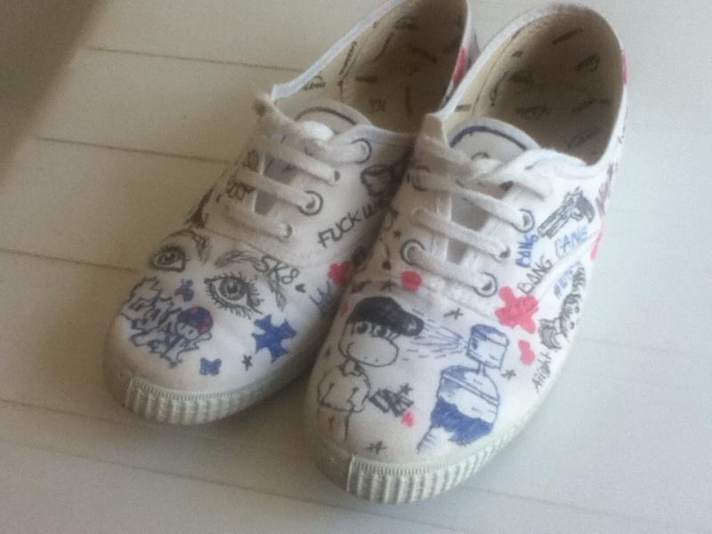 chaussures sondage Img_4510