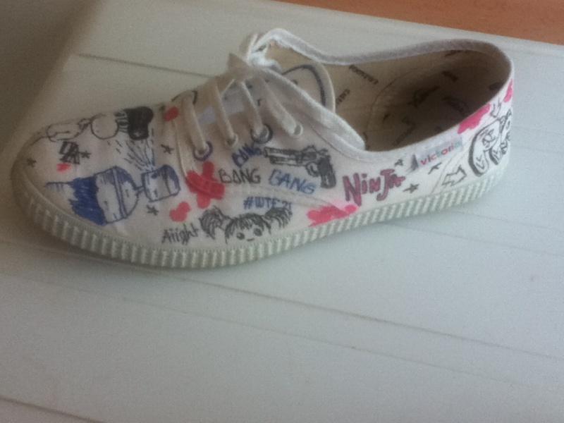 chaussures sondage Img_4511