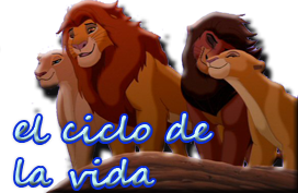 Fan Club de Kovu Sin_ta13