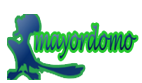 Los Grupos de usuarios principales (Ya actualizado) Sin_ta16