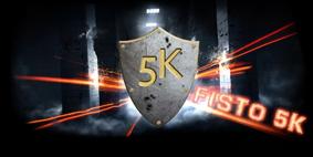 SKY RUNNERS HR - Sky Runners Hhhhh11