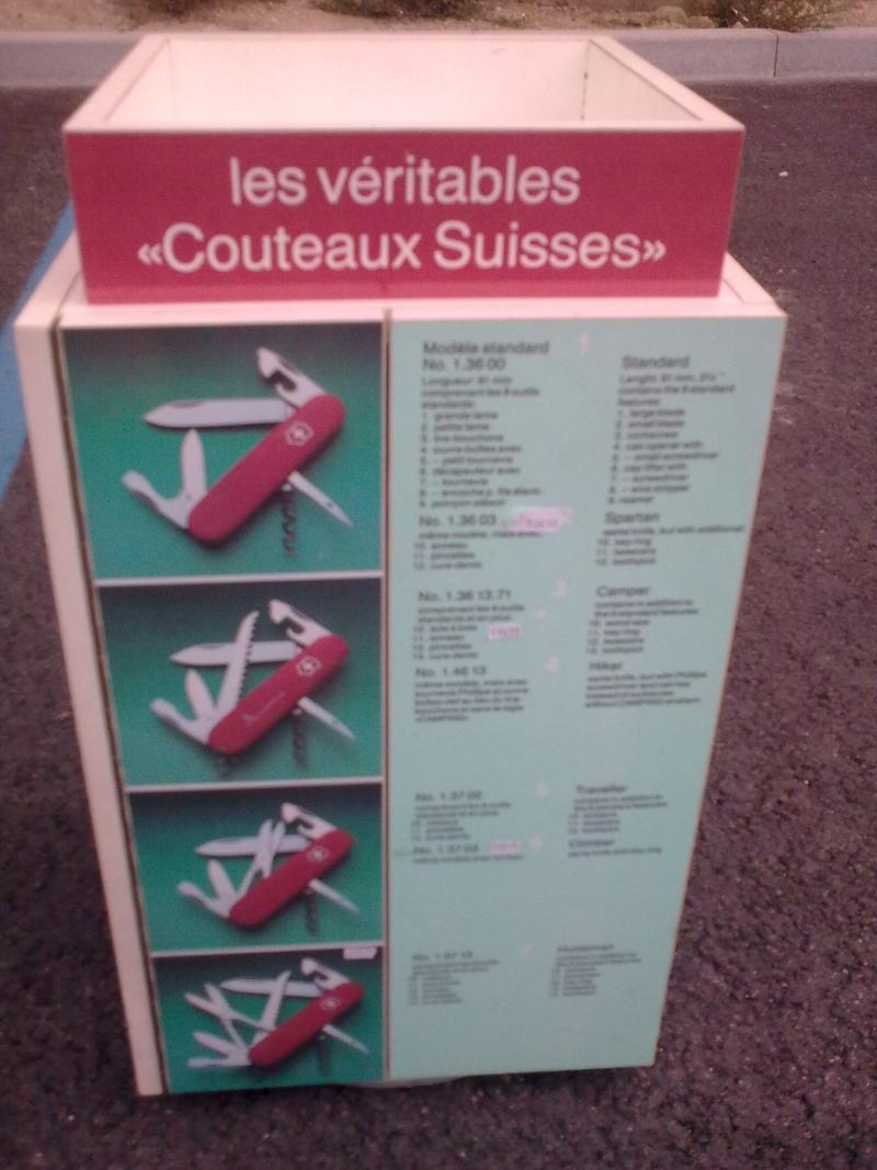 Revendeur Victorinox - Aube (10) Photo021