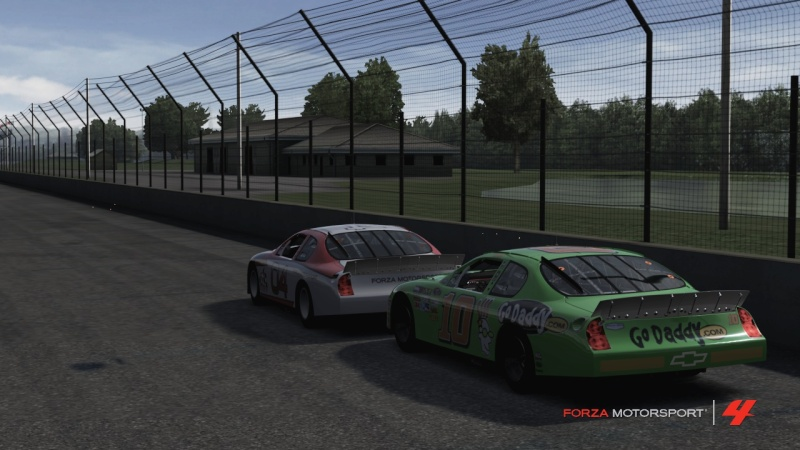 Les 50 laps d'Indy Pousse10