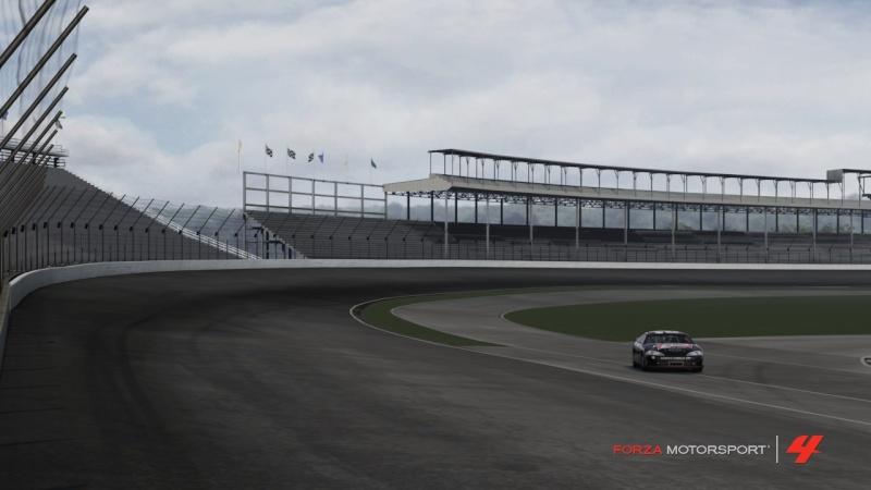 Les 50 laps d'Indy Stand_10