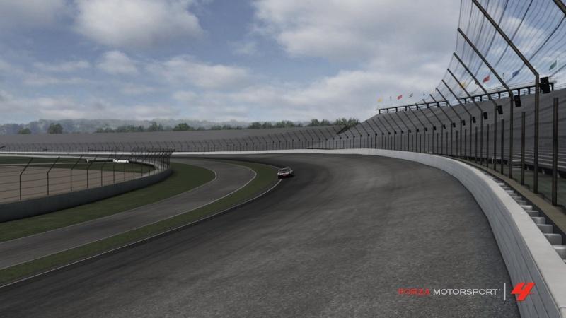 Les 50 laps d'Indy Virage13