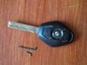 [R90/6]Pieces inconnues retrouvées dans ma boite Morcea17