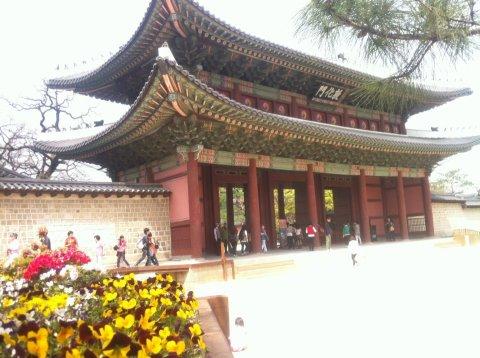 The Secret Garden (Séoul) The_se11