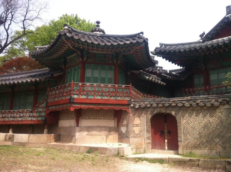 The Secret Garden (Séoul) The_se12