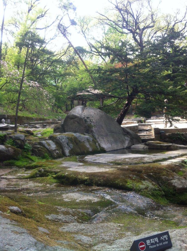 The Secret Garden (Séoul) The_se14
