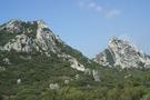 Photos gratuites et libres de droits de paysages de montagne