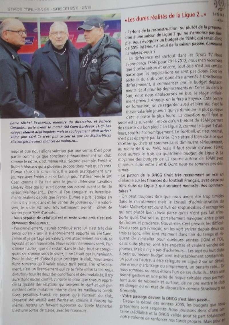 Revue de presse - Page 2 100_6012