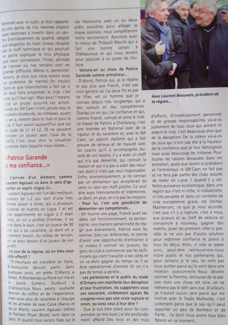 Revue de presse - Page 2 100_6013