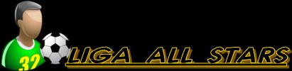 LIGA ALL STARS